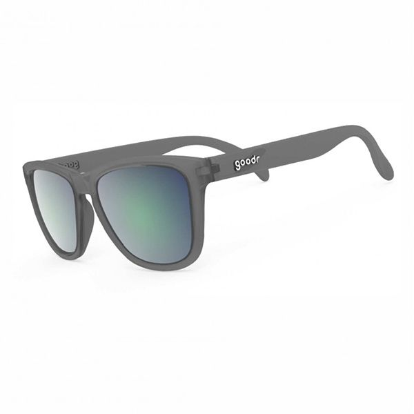Óculos de Sol Goodr - Running - Silverback Squat Mobility  - Treinit