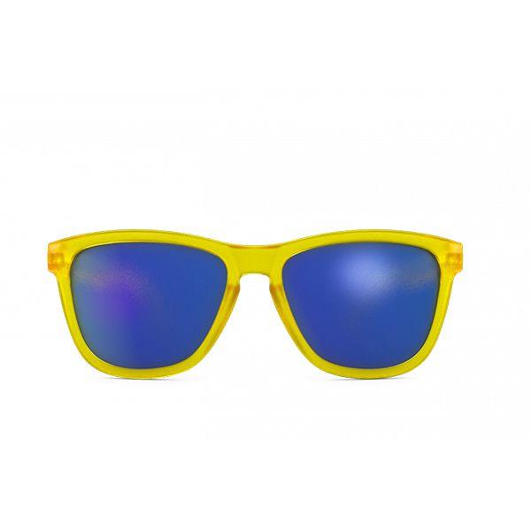 Óculos de Sol Goodr - Running - Swedish Meatball Hangover  - TREINIT