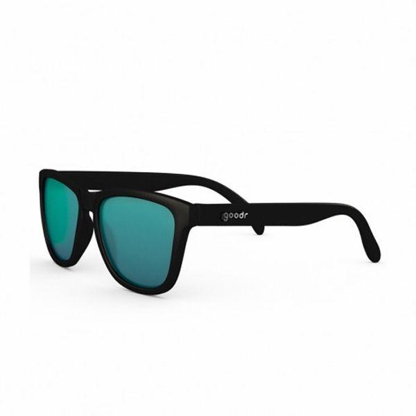 Óculos de Sol Goodr - Running - Vincent