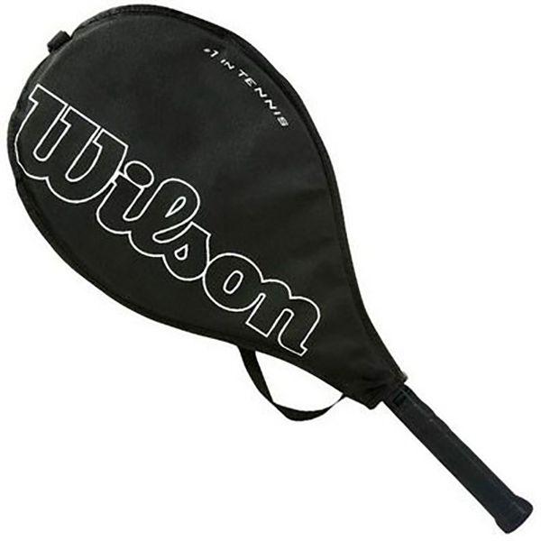 Raquete de Tênis Wilson Grand Slam XL 112 (L3)  - Treinit