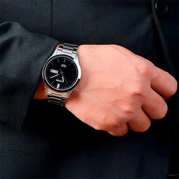 Relógio CITIZEN BF2001-80E / TZ20822T  - Loja Prime