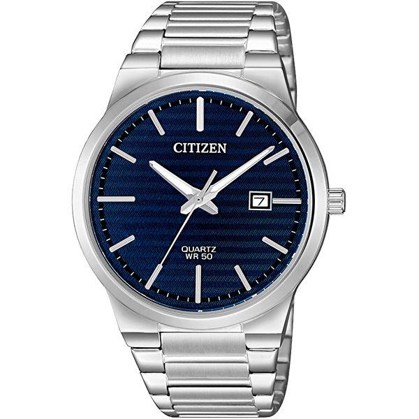 Relógio CITIZEN BI5060-51L / TZ20831F  - Loja Prime