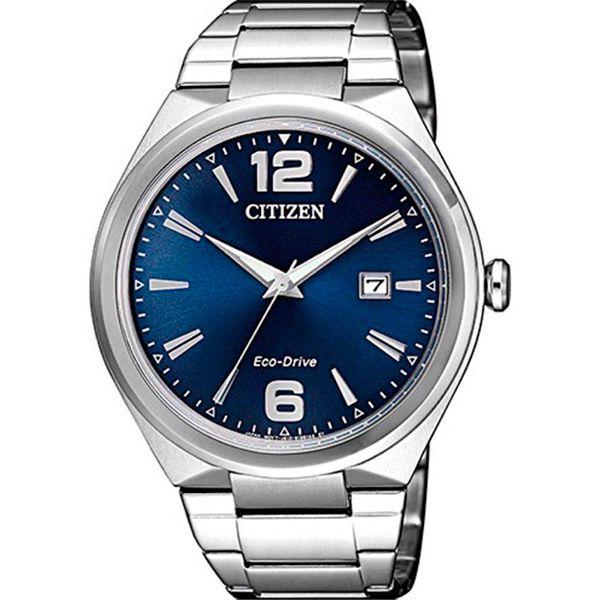 Relógio CITIZEN Eco-Drive AW1370-51M / TZ20895F   - Loja Prime