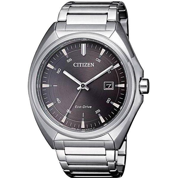 Relógio CITIZEN Eco-Drive AW1570-87H / TZ20706W  - TREINIT