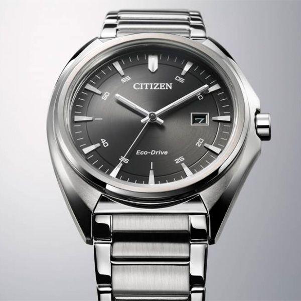 Relógio CITIZEN Eco-Drive AW1570-87H / TZ20706W  - Loja Prime