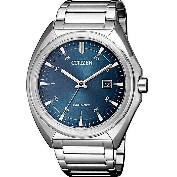 807773aa7e1 Relógio CITIZEN Eco-Drive AW1570-87L   TZ20706F - Loja Prime