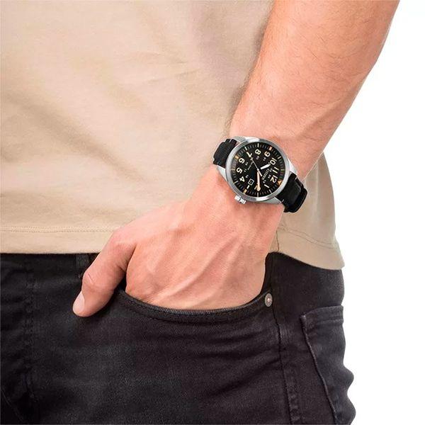 Relógio CITIZEN Eco-Drive AW5000-24E / TZ20877P  - TREINIT