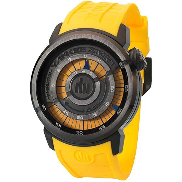 Relógio de Pulso YANKEE STREET EXTREME YS30167Y  - Loja Prime