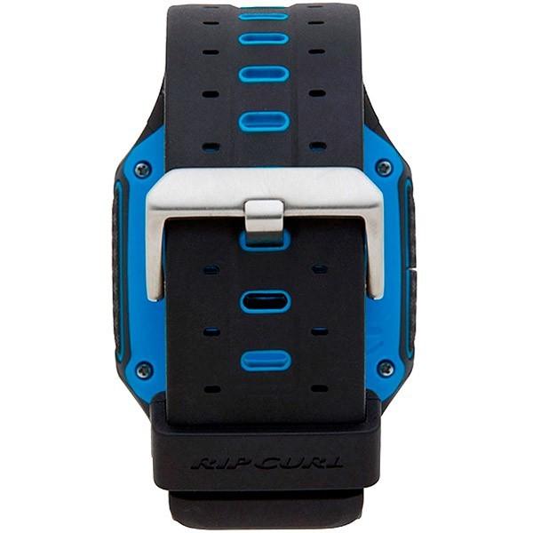 Relógio GPS Rip Curl SearchGPS 2 Blue - A1144  - TREINIT