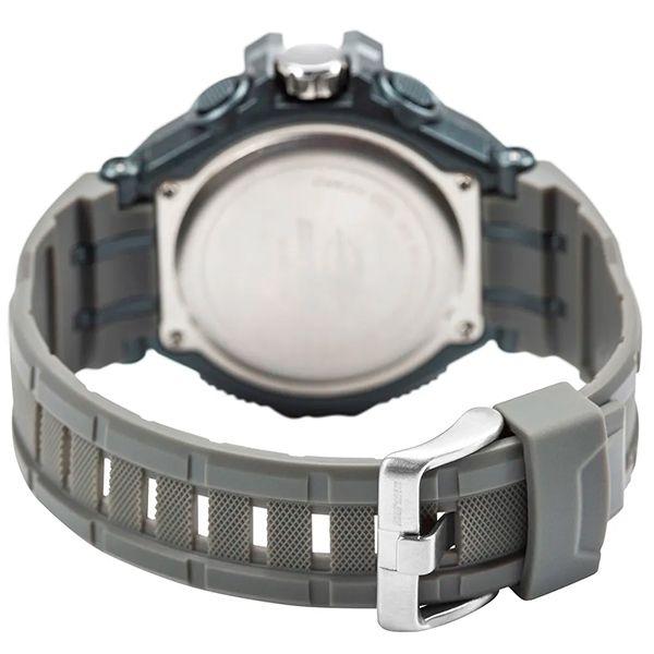 Relógio Mormaii Acquaforce MOAD1134/8A Prata   - Loja Prime