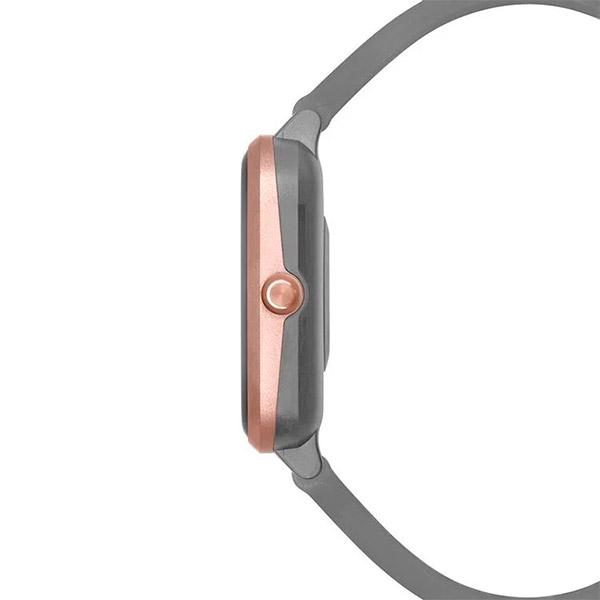 Relógio Smartwatch Mormaii Full Display Rosé - MOLIFEAC8K  - TREINIT