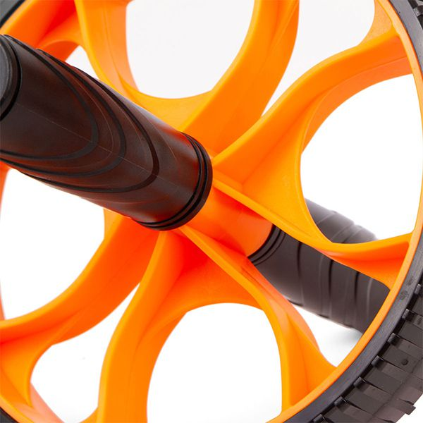 Roda de Exercícios Vollo VP1010  - TREINIT