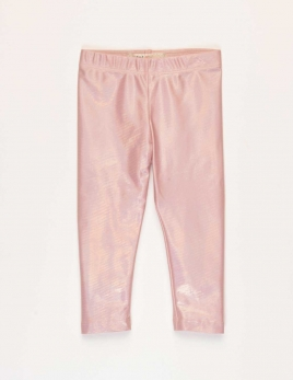 LEGGING COOL FOIL BABY