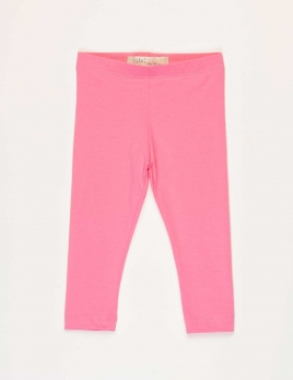 LEGGING COOL LISA ROSA BABY