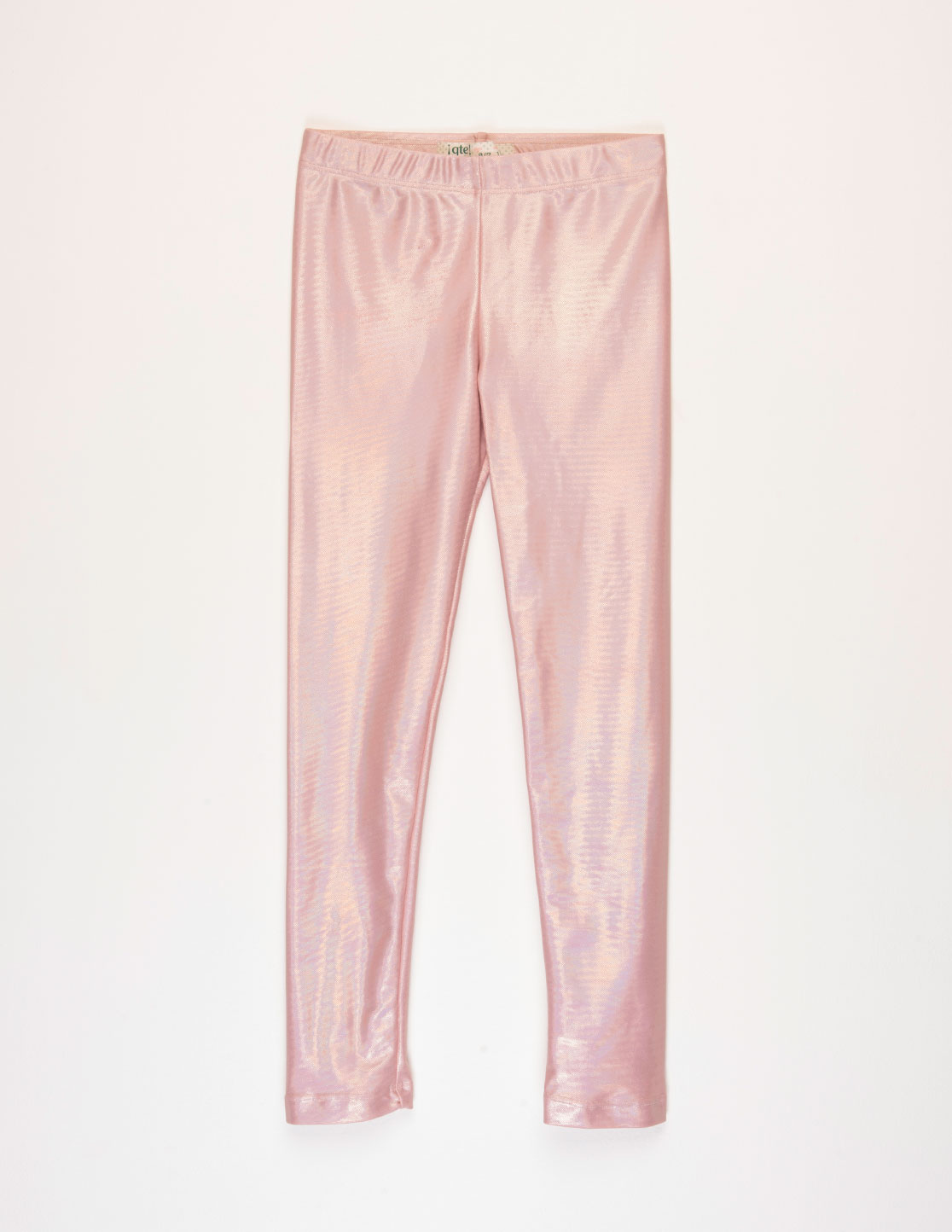 LEGGING COOL FOIL