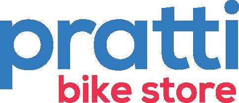 Pratti Bicicletas e Acessórios