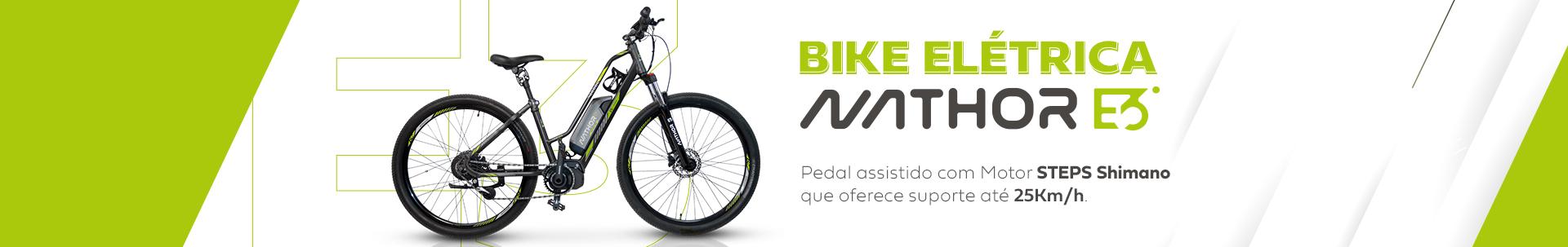 Bikes Aro 29