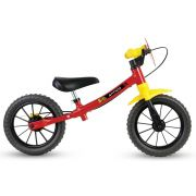 Balance Bike Fast Nathor