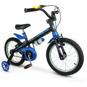 Bicicleta aro 16 Apollo 2 Nathor