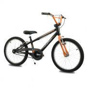 Bicicleta aro 20 Apollo Nathor