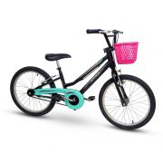 Bicicleta aro 20 Grace
