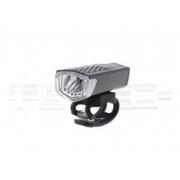 Lanterna Bicicleta Led 300 Lumens