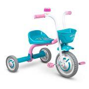 Triciclo Infantil Charm