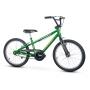 Bicicleta aro 20 Army Nathor