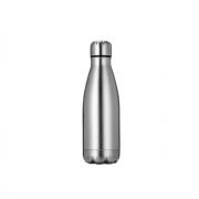 Garrafa Termica Inox 500ML