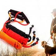Guia Pet Para Cachorro 120cm