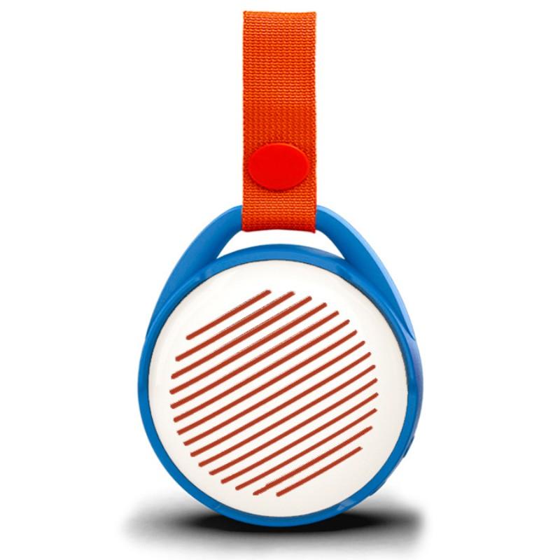 Caixa De Som Bluetooth MY224