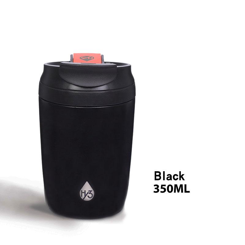 Copo Termico Inox HY3- 350ML