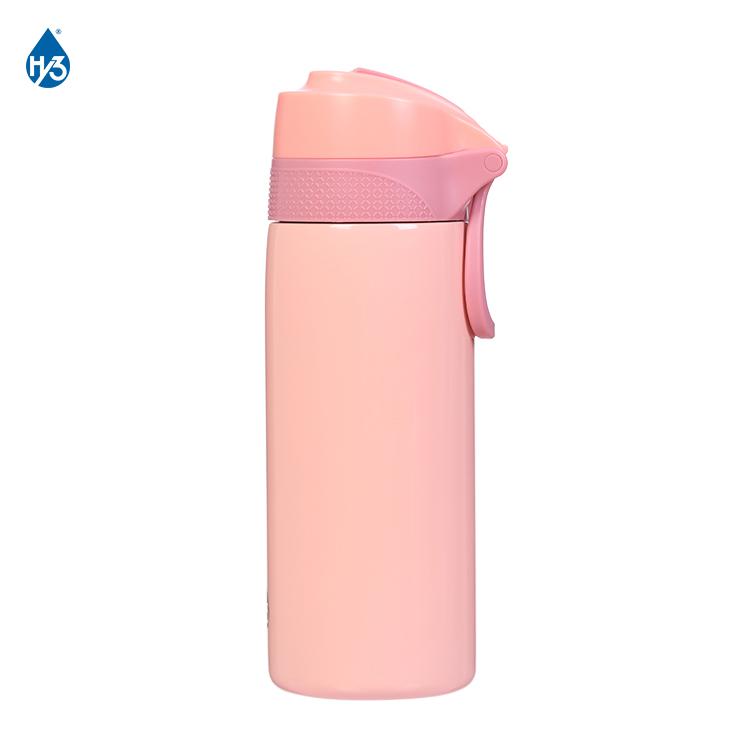 Garrafa Termica Inox HY3- 500ML