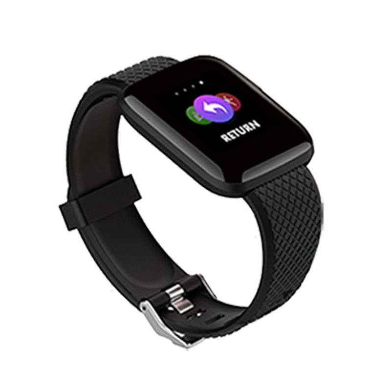 Relógio Inteligente Smartwatch M13