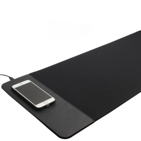 Tapete Mouse Pad
