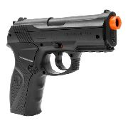 Pistola Airsoft Co2 Wingun C11 - 6mm
