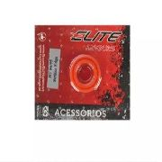 Retentor De P.u. Elite Para Ht 80 95 striker Edge