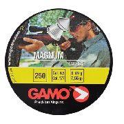 Chumbinho Gamo Magnum (4.5 Mm) Com 250 Unidades