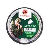 Chumbinho Impacto 4.5 Mm (c/ 200 Un) - Chakal