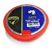 Chumbinho Ares Calibre 5.5 Mm Chakal