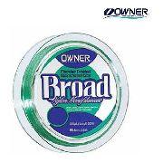 Linha Owner Broad 0,28 mm (100 m)