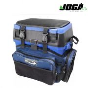 Caixa Fishing Box - Jogá