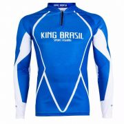 Camiseta King Fish KFF65