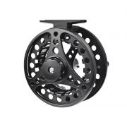 Carretilha de Fly Albatroz Fishing Reel 5/6