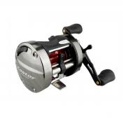 Carretilha Marine Sports Caster Power 400