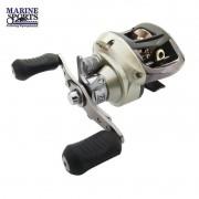 Carretilha Marine Sports Ventura 10000 Vt 10
