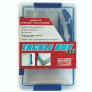Estojo Tackle Box 315 - Marine Sports