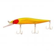 Isca Artificial Nitro Fishing Fênix 98