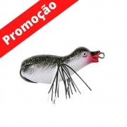 Isca Artificial Sun Fishing Duck