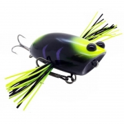 Isca OCL Dragon Fly 5,5 Cm 12,5 g